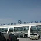 дешевые авиабилеты из новосибирска