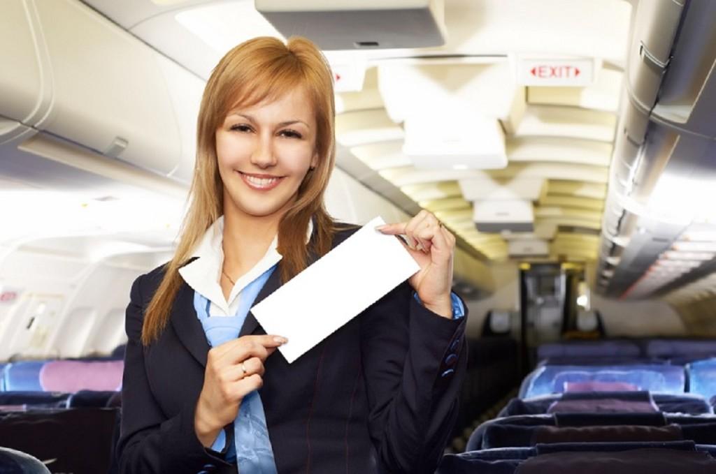 Дешевые авиабилеты онлайн на OZON travel