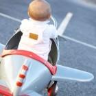 Правила перевозки детей самолетом