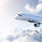 Федеральные авиационные правила по перевозкам пассажиров