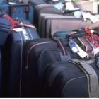 Как не лишиться своего багажа