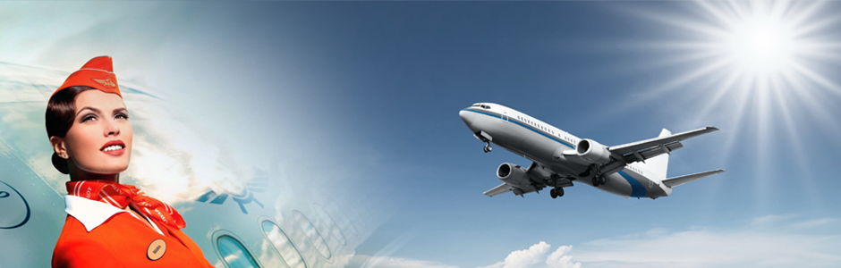 Лучший поиск авиабилетов в Новосибирске