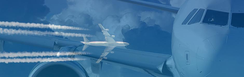 Любые авиа направления из Новосибирска и не только
