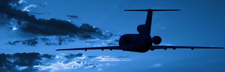 Поиск только самых дешевых авиабилетов