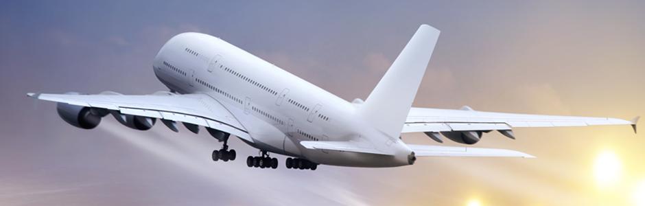 Самые актуальные цены на авиабилеты